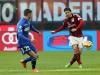 AC+Milan+v+Sassuolo+Calcio+Serie+4jPNWyuzz3Tl