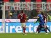 AC+Milan+v+Sassuolo+Calcio+Serie+8quq1_O6pkcl
