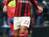 AC+Milan+v+Sassuolo+Calcio+Serie+BXTgjhzOtm1l