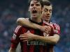 AC+Milan+v+Sassuolo+Calcio+Serie+GP1jz0tqpGAl