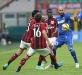 AC+Milan+v+Sassuolo+Calcio+Serie+GvH8SAnrGBil