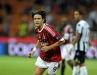 AC+Milan+v+Udinese+Calcio+Serie+-xtTA7K2FPLl