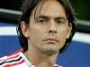 AC+Milan+v+Udinese+Calcio+Serie+2RowWDStx3_l