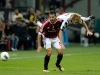AC+Milan+v+Udinese+Calcio+Serie+3Z-c1YppFIEl