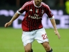 AC+Milan+v+Udinese+Calcio+Serie+3bqJDBnxJ5el