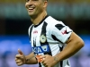 AC+Milan+v+Udinese+Calcio+Serie+4Xmcp4njrPTl