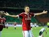 AC+Milan+v+Udinese+Calcio+Serie+7ItjDCjCiggl