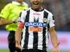 AC+Milan+v+Udinese+Calcio+Serie+8vC-PgW8dgsl