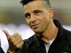 AC+Milan+v+Udinese+Calcio+Serie+9qZ6RSeDE9al