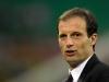 AC+Milan+v+Udinese+Calcio+Serie+AsuV7oh6CE6l