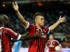 AC+Milan+v+Udinese+Calcio+Serie+FvEYwsQiVpPl