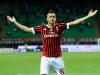AC+Milan+v+Udinese+Calcio+Serie+G5Ed3gl0Y6Fl