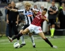 AC+Milan+v+Udinese+Calcio+Serie+IHvBgM3_28kl