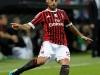 AC+Milan+v+Udinese+Calcio+Serie+LBvhEHRO4HJl