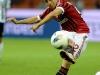 AC+Milan+v+Udinese+Calcio+Serie+M1H6NZ7o2l_l