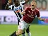 AC+Milan+v+Udinese+Calcio+Serie+PCklij74ljKl