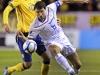 Sweden Netherlands Euro 2012 Soccer