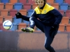 FBL-EURO-2012-SWE-TRAINING