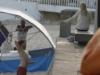 alexandre-pato-e-barbara-berlusconi-na-praia-de-ipanema-no-rio-de-janeiro-13062011-1308080362251_200x146