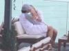alexandre-pato-e-barbara-berlusconi-se-beijam-no-hotel-fasano-no-rio-de-janeiro-13062011-1308081651781_200x146