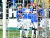 UC+Sampdoria+v+AC+Milan+Serie+1KJmyed1LYWl