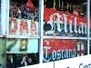 UC+Sampdoria+v+AC+Milan+Serie+1hSDQGtGnjnl