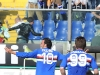 UC+Sampdoria+v+AC+Milan+Serie+5rbmX2CZN00l