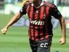 UC+Sampdoria+v+AC+Milan+Serie+CgV2hV5dNYcl