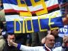UC+Sampdoria+v+AC+Milan+Serie+D5wCLVwxQBLl