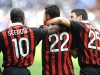 UC+Sampdoria+v+AC+Milan+Serie+FA3lQdyhjhfl