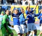 UC+Sampdoria+v+AC+Milan+Serie+LZ0ztS_et3al