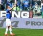 UC+Sampdoria+v+AC+Milan+Serie+MBYltNCzR04l