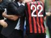 UC+Sampdoria+v+AC+Milan+Serie+Ryp05oMF9-6l