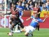 UC+Sampdoria+v+AC+Milan+Serie+SQNN92BzVPbl