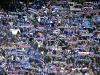 UC+Sampdoria+v+AC+Milan+Serie+UMTaAahjHqSl