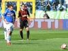 UC+Sampdoria+v+AC+Milan+Serie+Vf2aonZX67pl