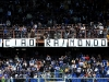 UC+Sampdoria+v+AC+Milan+Serie+XPyey6GpHRAl