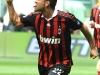 UC+Sampdoria+v+AC+Milan+Serie+di8rSmn_WvTl