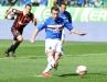 UC+Sampdoria+v+AC+Milan+Serie+e0HXkcZe3swl