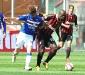 UC+Sampdoria+v+AC+Milan+Serie+edNX-f-nEJml