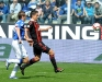 UC+Sampdoria+v+AC+Milan+Serie+fpvaejXXKiHl