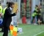UC+Sampdoria+v+AC+Milan+Serie+it565N7P_Jel