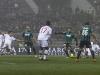 Sassuolo vs. Milan - Serie A Tim 2013/2014