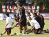 Italy Soccer Milan