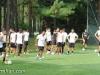 squadra1_big