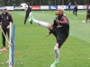 boateng_durante_il_calcio_tennis_big