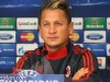 mexes2_big