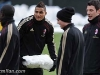 boateng400_big