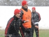 milanello19_big