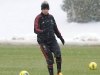 milanello7_big